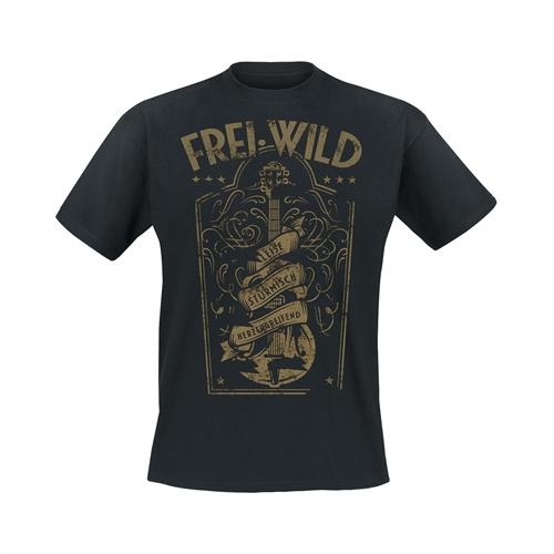 Frei.Wild - Brixen Shop SII , Kinder Shirt