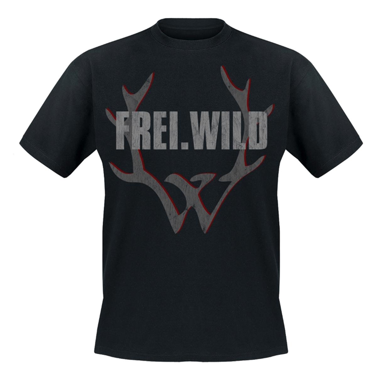 Frei Wild Shop Brixen