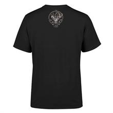 Frei.Wild - Brixen Shop,  R&K T-Shirt (NEU)